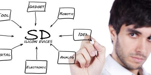 مشاوره فنی در پروژه های نیمه صنعتی